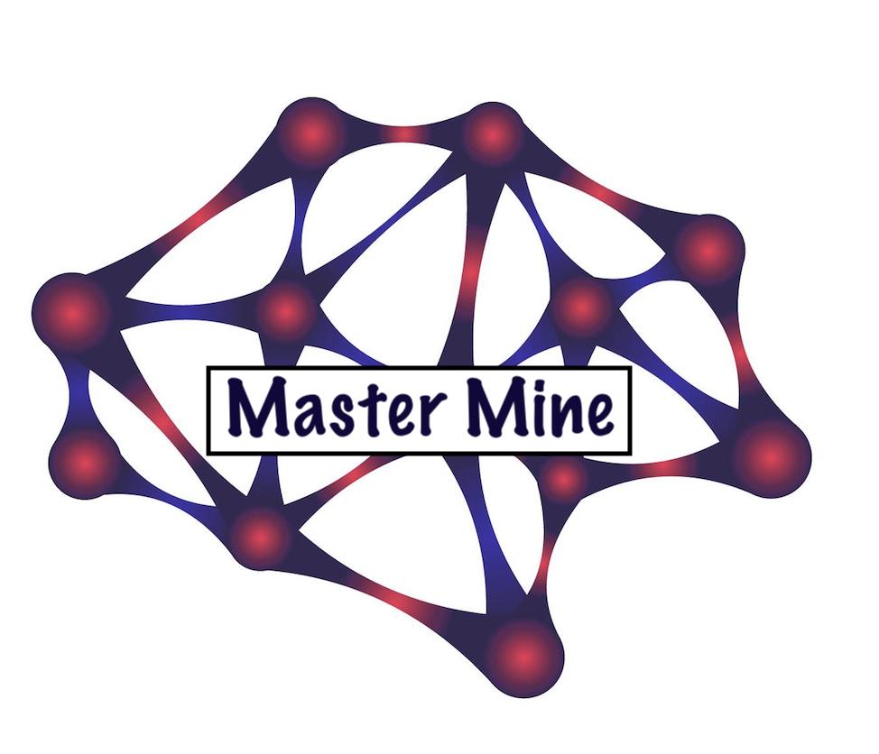 Master Mine